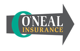 ONeal Logo